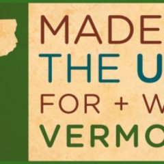 New travel apps poised to put Vermont  on the mobile map