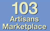 103 Artisans Marketplace