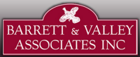 Barrett & Valley Associates, Inc.