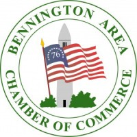 Bennington Chamber of Commerce