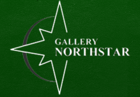 Gallery Northstar