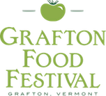 Grafton Food Festival