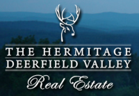 Hermitage Realty