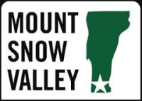 Mount Snow Valley Chamber of Commerce