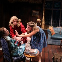 Southern Vermont theaters join forces this summer