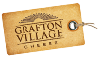 Grafton Village Cheese Co.