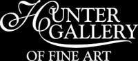 Hunter Gallery of Fine Art