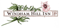 Windham Hill Inn