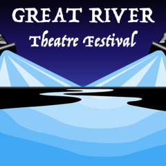 Great River Theatre Festival: 4 days, 6 companies, 18 shows