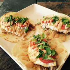 Driven to delight: Southern Vermont's top 10 food trucks