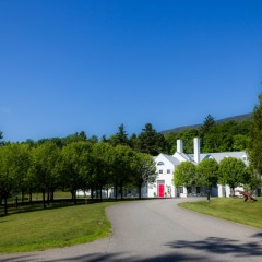 ART Manchester set to pop: Southern Vermont Arts Center puts town in spotlight