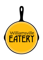 Williamsville Eatery