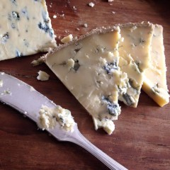 Big cheese: Seven Vermont cheeses win first place honors